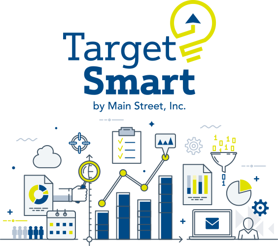 TargetSmart by Main Street, Inc.